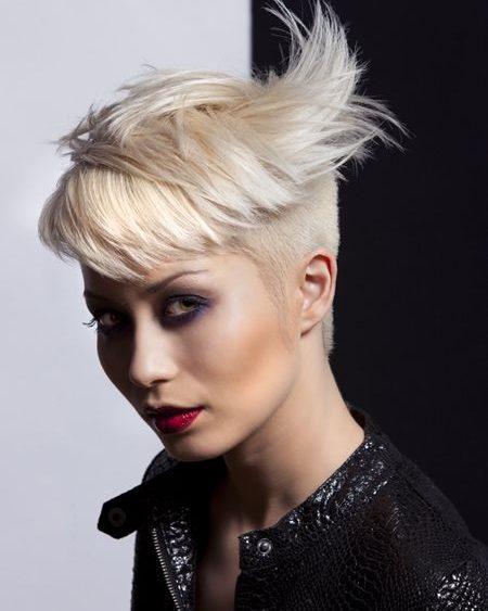Deco by Mahogany Hairdressing