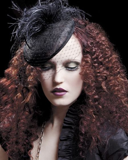 Vintage Rock by Axxess Hair Design