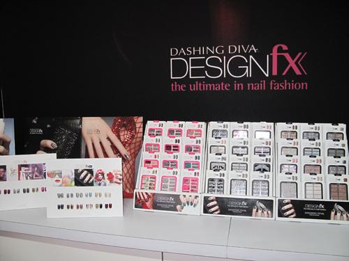 DesignFX