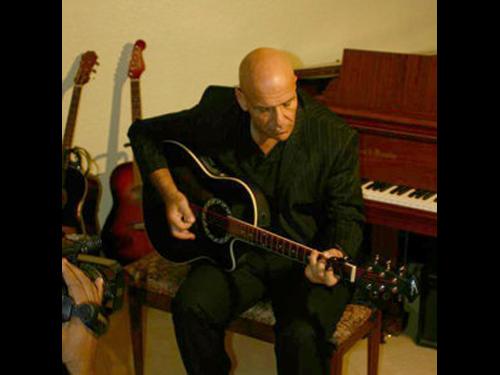 Gene Martignetti