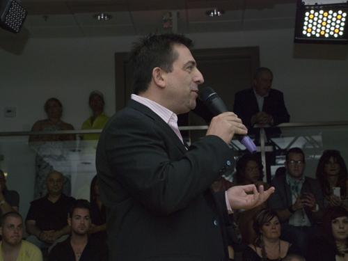11 09 23 Angelo Seminara