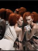 23 Contess Winners 2011 Canadian Hairstylist of the Year