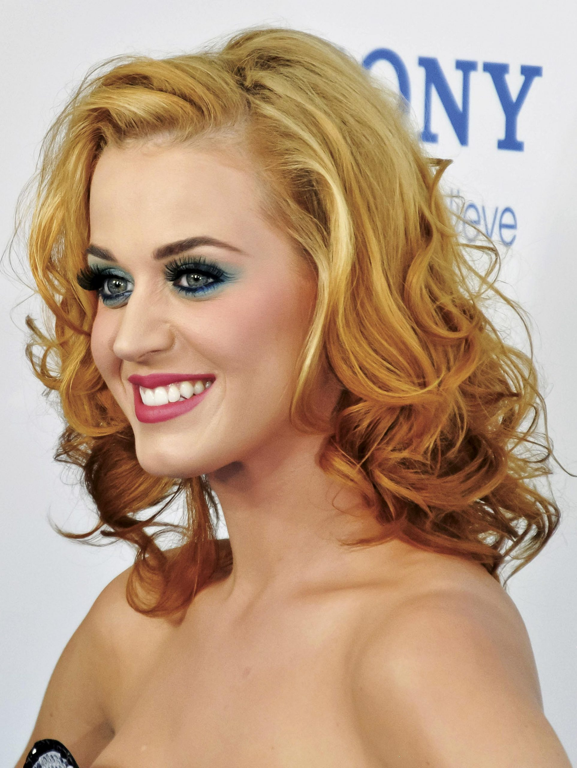 Celeb Colour: Hits and misses