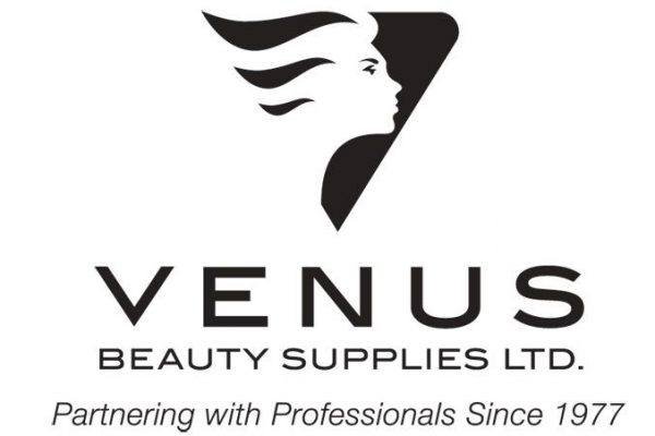 Venus recognizes star employees