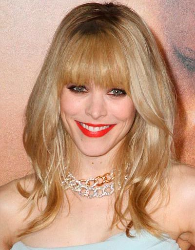 The latest in celebrity hair news and happenings in the beauty industry.