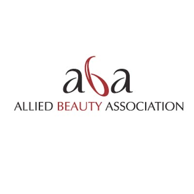 ABA 2012 shows will introduce a new aesthetics classroom.