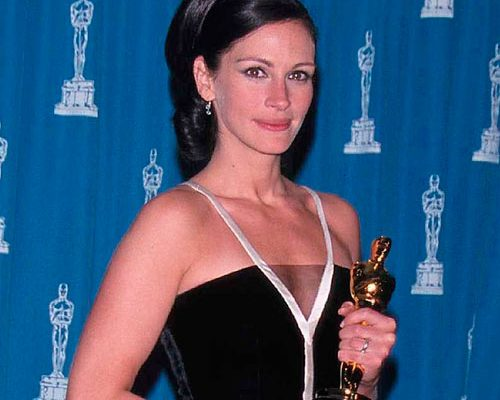 A hair retrospective of the Oscars 1