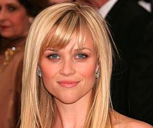 A hair retrospective of the Oscars 3