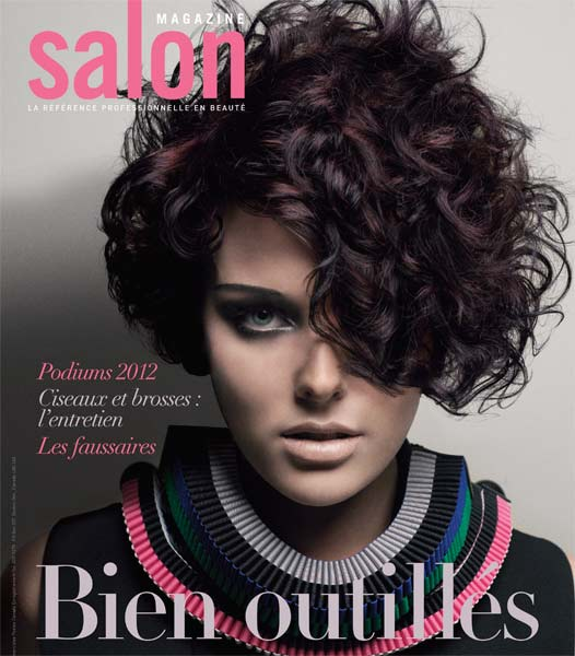 SalonMagazine.ca/fr has launched!