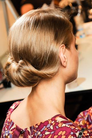 12 04 bride hair trends 2012 6