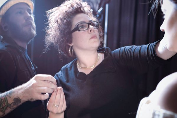 12 04 contessa award entry tips hairstylist