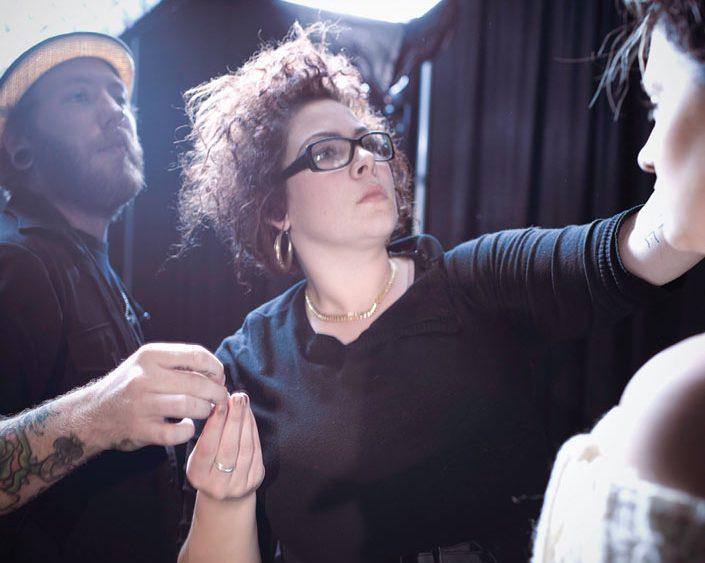 12 04 contessa award entry tips hairstylist