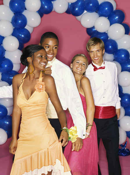 12 04 increase prom business hair trends