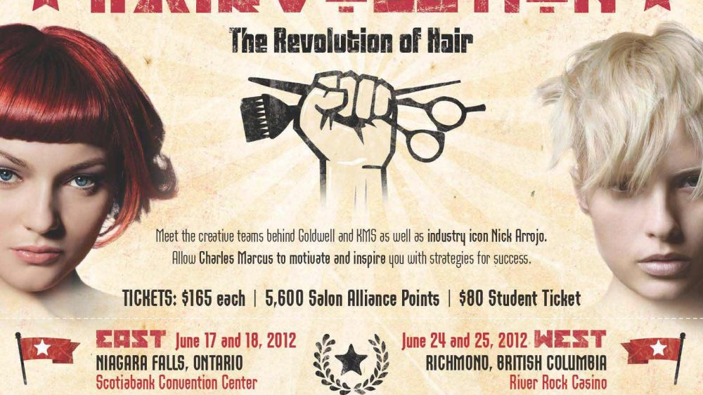 Hairvolution-event-1