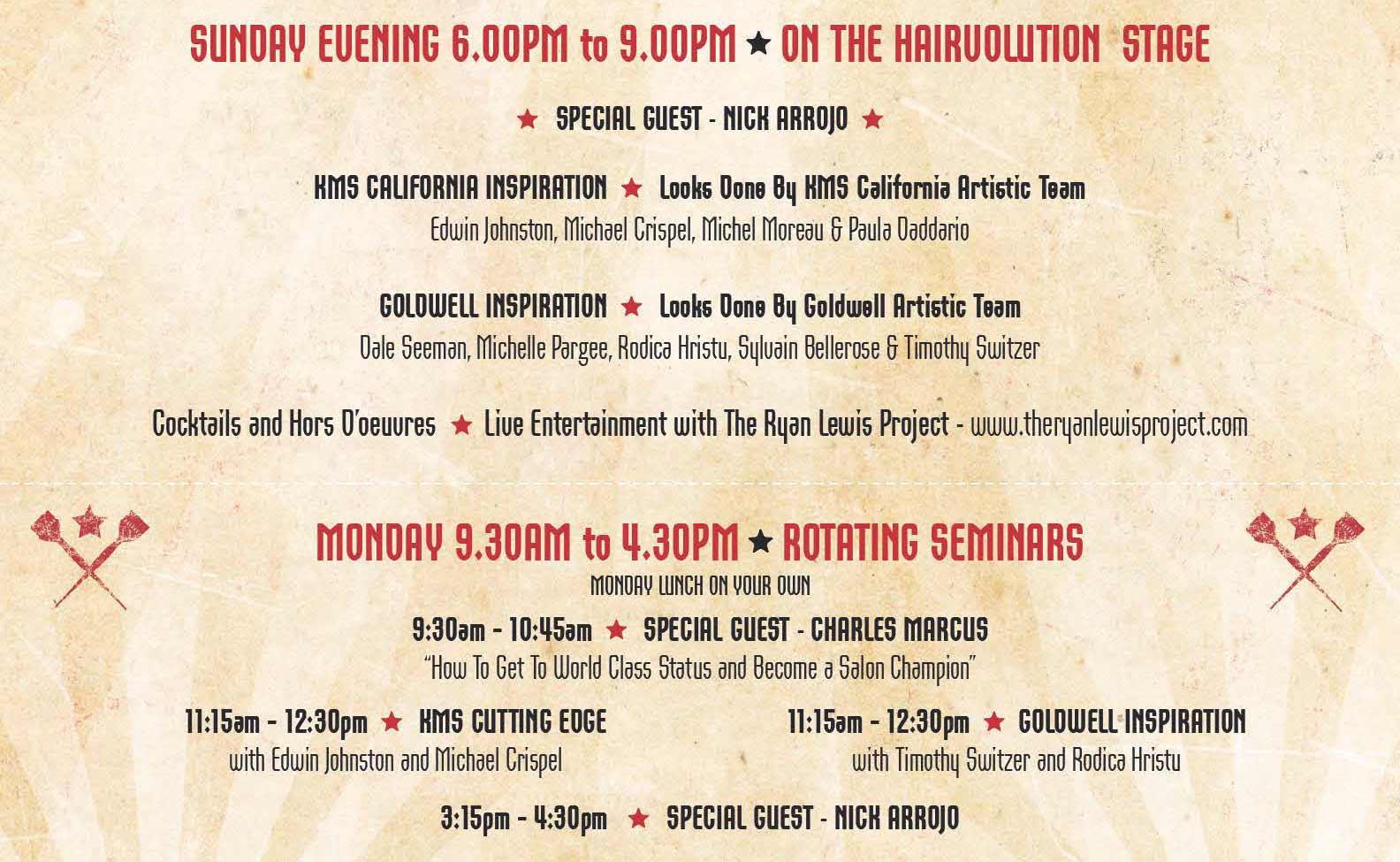 Hairvolution-event-2