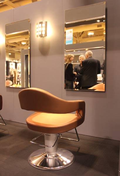 Salon design ideas from Toronto ABA 2012 4