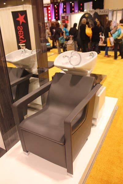 Salon design ideas from Toronto ABA 2012 6