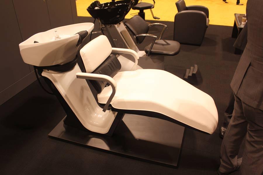 Salon design ideas from Toronto ABA 2012 9