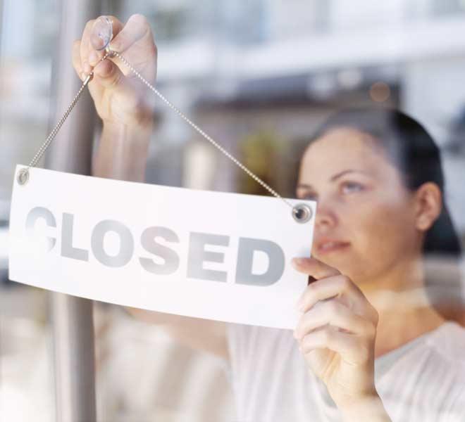 12 05 salon business success tips
