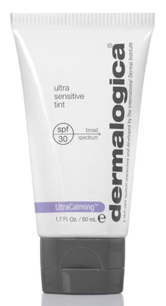 Ultra Sensitive Tint SPF 30