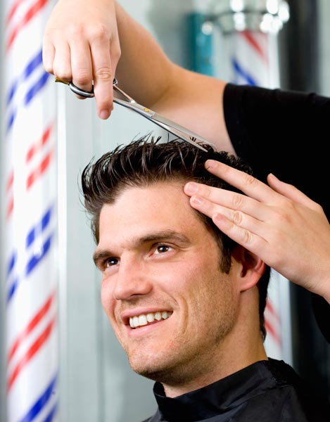 2012 fathers day salon promotion ideas