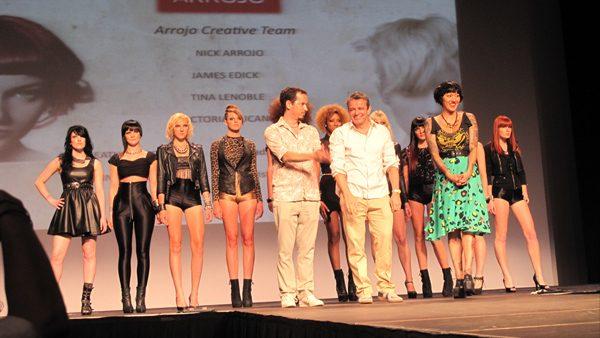 12 06 HairvolutionWest video