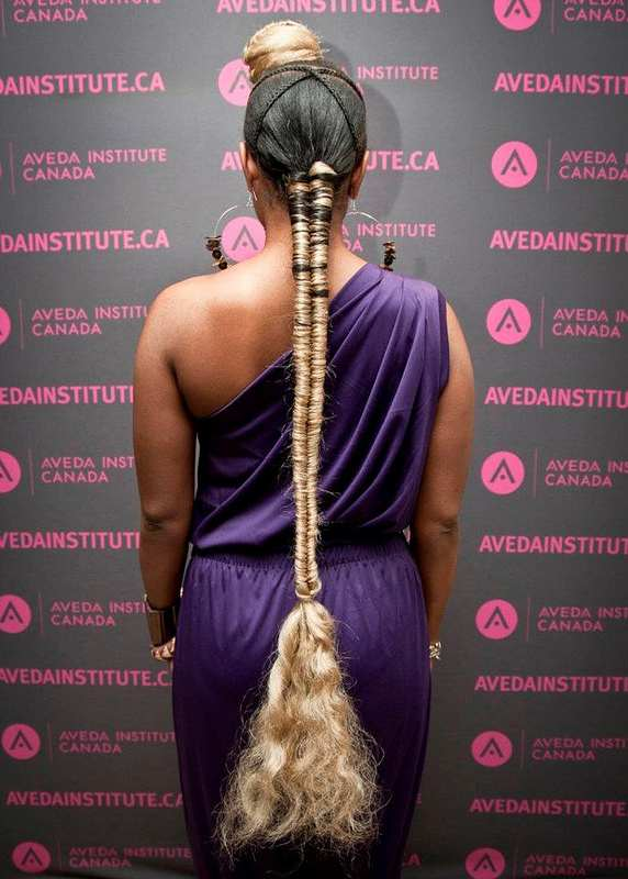 12 06 born to style 2012 winners aveda 1