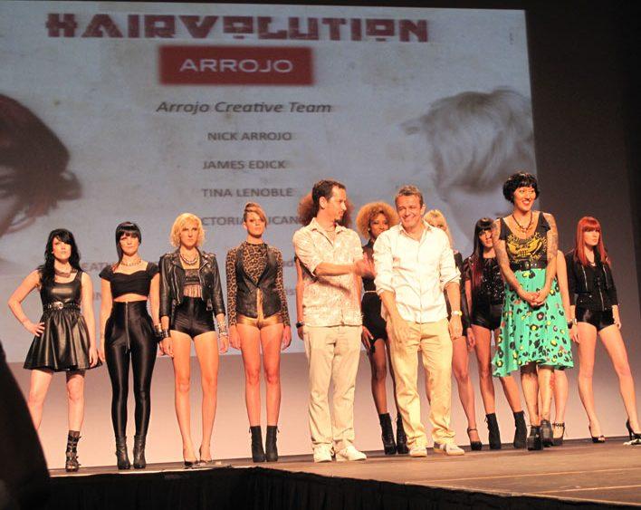 12 06 hairvolution 00