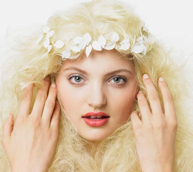 12 06 summer blonde haircare tips colour