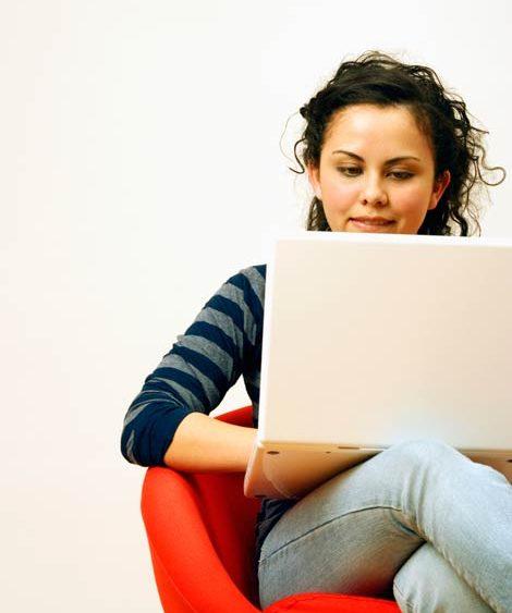 12 07 blog hairstylist salon website how to hairdresser online