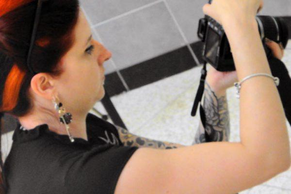 12 07 contessa hair collection photo shoot tips