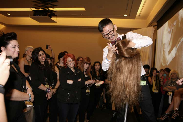 12 07 paul mitchell gathering 2012 4