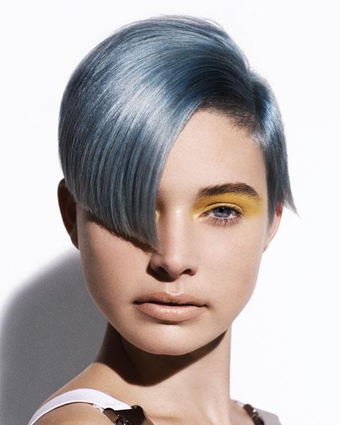 12 07 richard ashforth hair 4