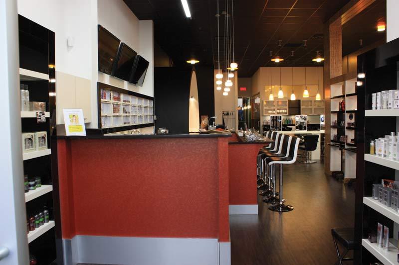 12 07 universpa montreal salon interior 1