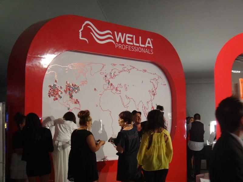 12 08 wella trend vision 2012 winners canada 1