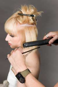12 08 adrian barclay rock hair how to 14