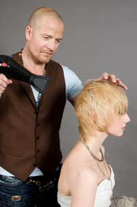 12 08 adrian barclay rock hair how to 15