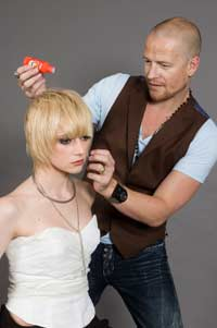 12 08 adrian barclay rock hair how to 16