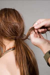 12 08 adrian barclay rock hair how to 2