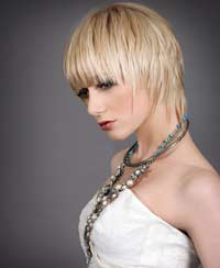 12 08 adrian barclay rock hair how to 9