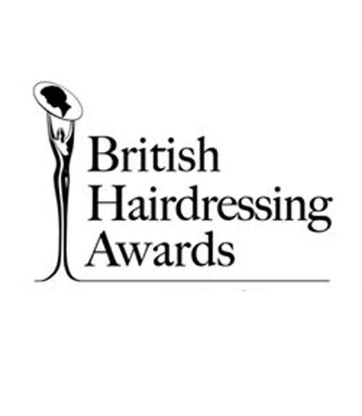 12 08 british haridressing awards fianlists