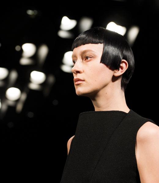 12 08 fall runway hair trends 2012 1