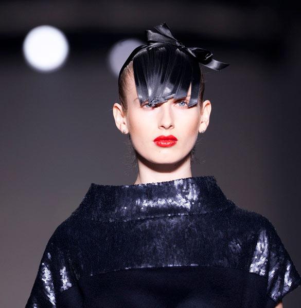 12 08 fall runway hair trends 2012 2