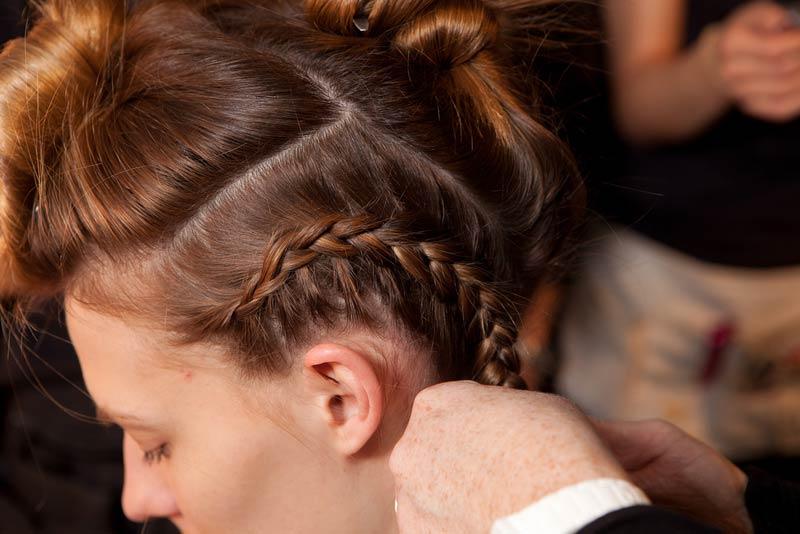 12 08 fall runway hair trends 2012 3