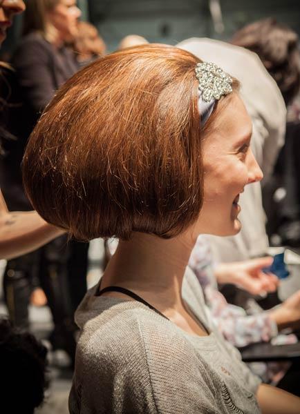 12 08 fall runway hair trends 2012 5