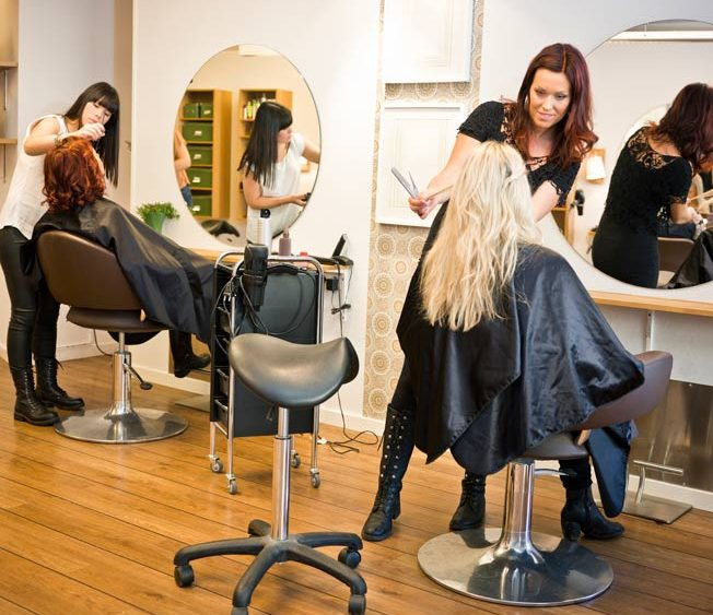 12 08 motvating salon staff hairdressers owners