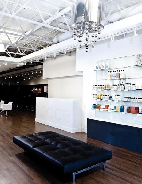 12 08 rebranding your salon business tips advice