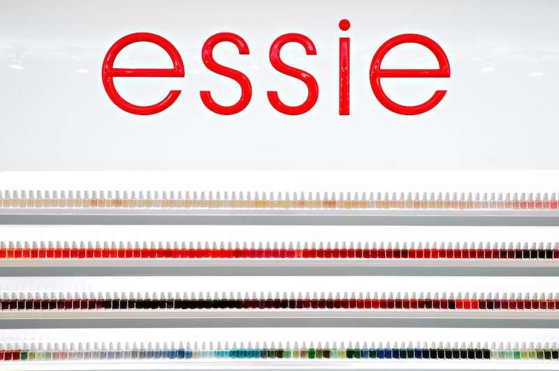 1 ESSIES_FLAGSHIP_SALON