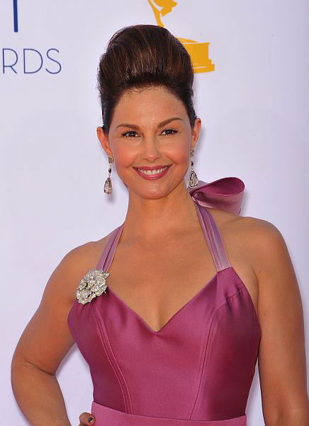 12 09 emmys celebrity hair beauty red carpet style 2
