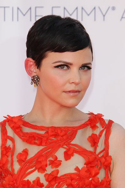 12 09 emmys celebrity hair beauty red carpet style 3